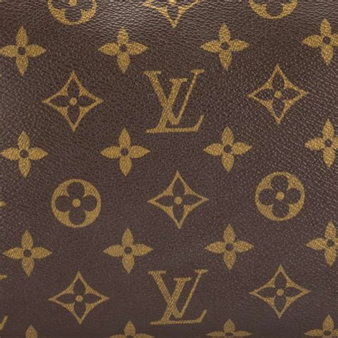 fascinating facts  louis vuitton