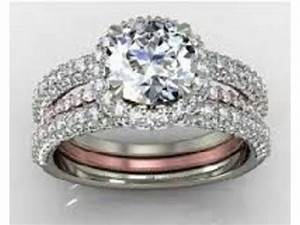 diamond engagement ring is one of the most engaging With wedding rings for sale in houston tx