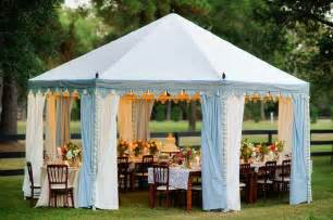 affordable tent rentals considerations worth while renting a tent for your