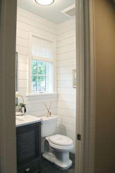 bathroom  closet floor plans plansfree