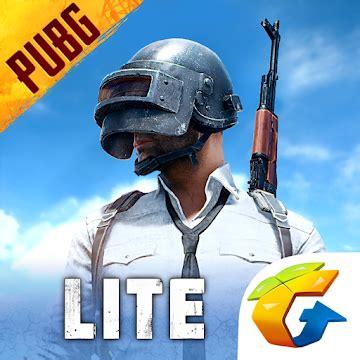 pubg mobile lite 0 5 0 apk para android descargar gratis