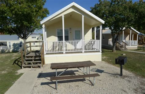 Hill Country Rv Resort Cottage Rentals by Hill Country Cottage And Rv Resort New Braunfels Tx