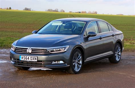 Saloon Cars For Sale Used Saloon Cars Parkers