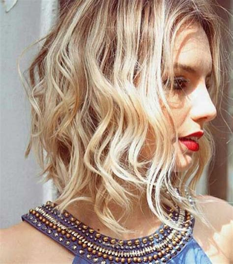 haircuts for 16 best new color ideas images on hair color 3005