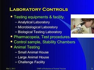 Of Microbiology Laboratory Equipments