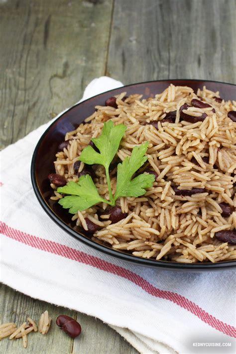 cuisine avec du riz davaus cuisine riz avec des idées