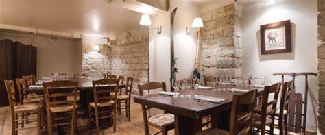 restaurant le chalet de neuilly traditionnel neuilly sur seine