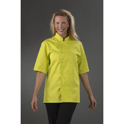 tenue de cuisine femme pas cher trattamento marmo cucina