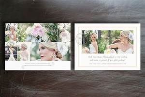 photography marketing template flyer templates on With wedding photography marketing