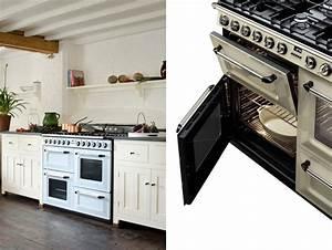 Cucine Vintage Anni 50 Foto 1440 Design Mag