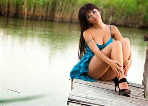 beautiful russian women  hot russian girls trending