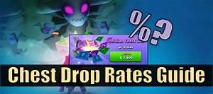 U0026quot Archero U0026quot  Chest Drop Rates Guide