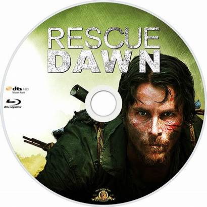 Rescue Dawn Fanart Tv Movies