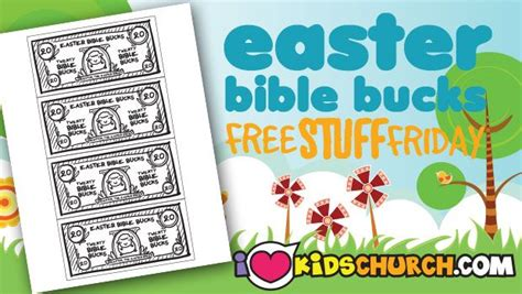 17 best ideas about easter bible verses on 17 best images about church on sunday school
