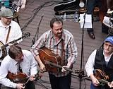 Bottom boys waynesboro bluegrass