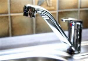 Durchschnittliche Kosten Einfamilienhaus : leitungswasser kosten preise in deutschland ~ Markanthonyermac.com Haus und Dekorationen