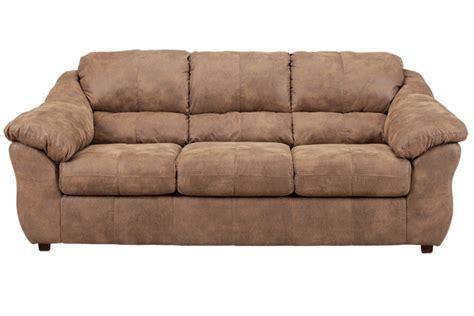 savez vous comment faire pour nettoyer votre canapé en