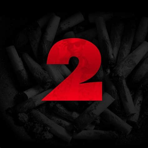 Cabin Fever 2 Wiz Khalifa Cabin Fever 2 Mixtape