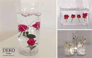 Einzelne Blume Vase : pinterest ein katalog unendlich vieler ideen ~ Indierocktalk.com Haus und Dekorationen