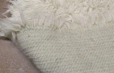 Sheepskin Wool Rug