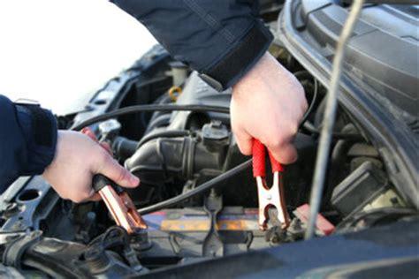 autobatterie laden ohne ausbau wartungsfreie autobatterie laden was sie dabei beachten sollten
