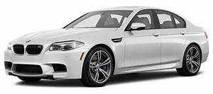 Amazon Com  2016 Bmw M5 Reviews  Images  And Specs  Vehicles