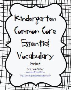 homeschool math images homeschool math math