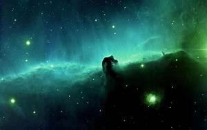 Space Nebula Horsehead nebula HD Wallpapers. Download ...