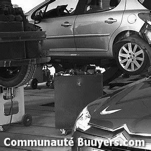 Garage Peugeot Calais : top 4 des garages marquise 62250 ~ Gottalentnigeria.com Avis de Voitures