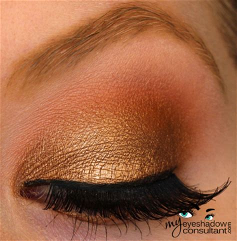 spotlight  mac rule  eyeshadow consultant