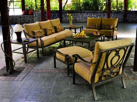 carls patio furniture south florida patio furniture naples florida chicpeastudio