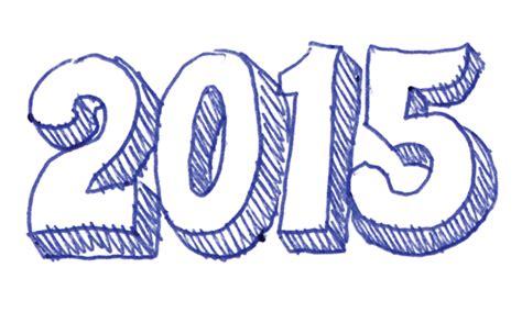 Crea El 2015 Que Deseas 40ymascom
