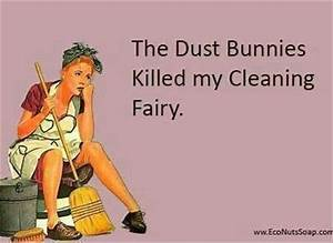 Funny Pictures ... Funny Household Quotes