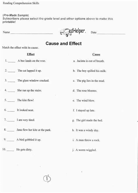 images  mla bibliography worksheet