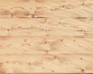 Wandverkleidung Holz Innen Rustikal : wandverkleidung holz gehackt ad26 hitoiro ~ Lizthompson.info Haus und Dekorationen