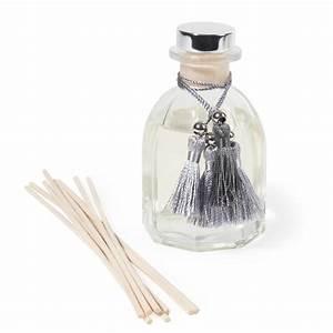Diffuseur Parfum Maison : diffuseur de parfum pompon maisons du monde ~ Teatrodelosmanantiales.com Idées de Décoration