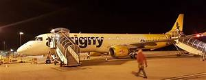 Vignette Critique Air : review of aurigny air services flight from guernsey to london in economy ~ Medecine-chirurgie-esthetiques.com Avis de Voitures