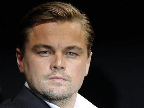 Leonardo Dicaprio Granted Restraining Order Against