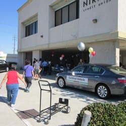 Gardena Ca Credit Union by Nikkei Credit Union 11 Reviews Banks Credit Unions