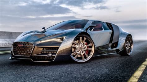 25+ Best Ideas About Audi R10 On Pinterest