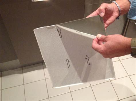 plaque adhesive pour cuisine changer le sol de sa cuisine en 1 heure décoration