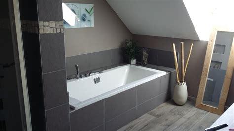 joint noir salle de bain 31 joint carrelage salle de bain noir f12 press