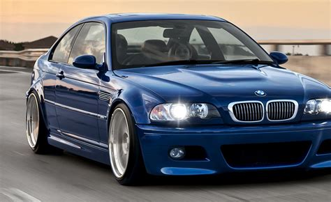 bmw e46 bmw m3 e46 wallpaper 69 images