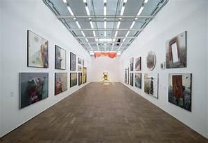 Tallinn Art Hall  Estonia