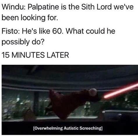Star Wars Prequel Memes - 27 funny star wars prequel memes