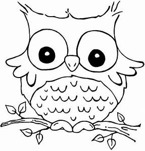 Best 25+ Free coloring sheets ideas on Pinterest