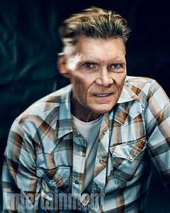 Twin Peaks 3, gli 11 ritratti firmati EW - gallery ...