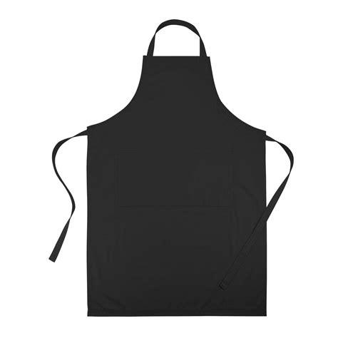tablier de cuisine noir tablier noir trendyyy com