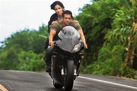 pix bollywoods love affair  bikes rediffcom movies