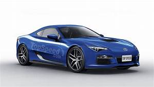 Toyota Mr 2 : 2020 toyota mr2 news and rumors renderings pricing ~ Medecine-chirurgie-esthetiques.com Avis de Voitures
